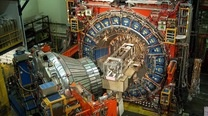 """Click here to read Fermilab physicists about to announce the discovery of """"a new force beyond what we know"""" - updated with video!"""
