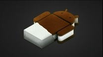 Click here to read The New Features of Android 3.1 and Ice Cream Sandwich