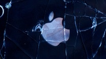 Click here to read How To Fix the Five Most Common iPhone Injuries