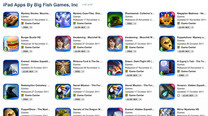 Click here to read Apple Unleashes Game Subscription Model With Big Fish Games