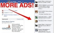 Click here to read Hooray! Facebook Ads Are Heading to Your News Ticker