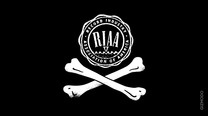 Click here to read You Won't Believe the RIAA's Pathetic Excuse For Their Own Rampant Pirating
