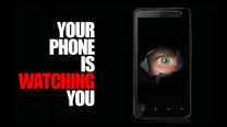 Click here to read Your Android Phone Is Secretly Recording Everything You Do (Updated)
