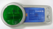 Click here to read Fraudsters Now Using 3D Printers To Make Authentic Looking ATM Skimmers