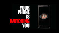 Click here to read Yes, Your iPhone Can Track You With Carrier IQ, Too