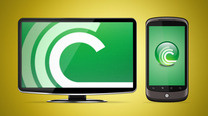 Click here to read How to Monitor Your BitTorrent Downloads from Any Computer or Mobile Device