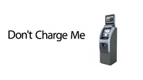 Click here to read Please Show Me an Ad at the ATM So I Don't Have to Pay an Extra 2 Bucks