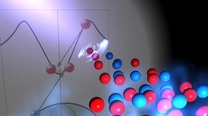 Click here to read Hitting semiconductors with a superfast electric pulse massively increases their efficiency