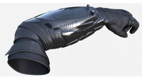 Click here to read The Armstar Gauntlet Could Have Been Made by Wayne Enterprises