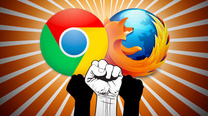 Click here to read The Power User's Guides to Chrome and Firefox