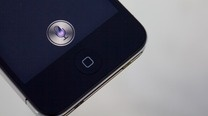 Click here to read Report: Apple's Finally Going 4G with iPhone 5 and iPad 3