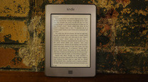 Click here to read How to Jailbreak Your Kindle Touch With an MP3 File
