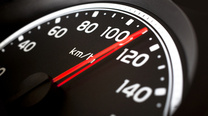 Click here to read What is the most scientific way to optimize your driving time?