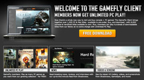 Click here to read GameFly Launches All-You-Can-Eat Digital Download Service for PC Games Today