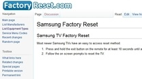 Click here to read FactoryReset.com Details Reset Instructions for Tons of Different Gadgets