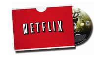 Click here to read Netflix Ditches Video Game Rentals