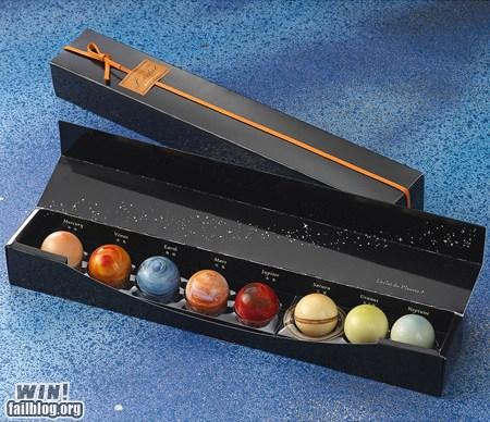 epic win photos - WIN!: Galaxy Chocolates WIN