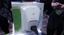 Click here to read Belkin's WeMo: Home Automation For Dummies