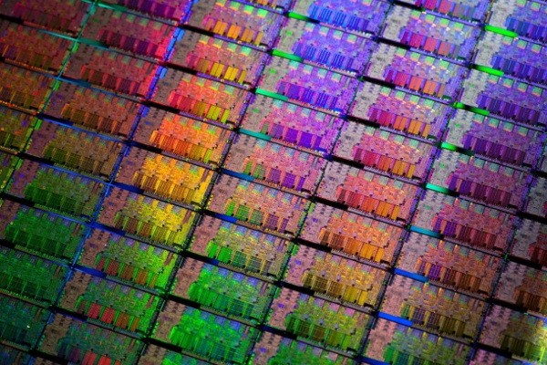 Intel quietly outs seven new Sandy Bridge CPUs to check we're pay attention