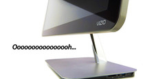 Click here to read The New Vizio PCs and Notebooks Are Worthy of Apple