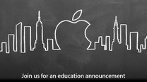 Click here to read Is Apple Set to