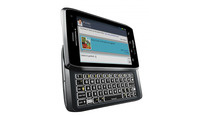 Click here to read Motorola's New Droid 4 Is the Phone to Get for People Who Still Love Physical Keyboards