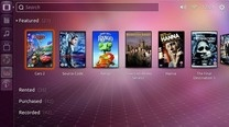 Click here to read Ubuntu TV Will Be In Your Living Room This Year