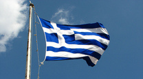 Click here to read Apple's Value Reaches $400bn, Worth More Than Greece
