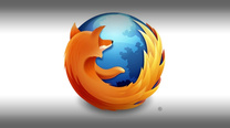 Click here to read Firefox 10 Is Now Live
