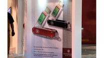 Click here to read Victorinox's 1TB Flash Drive Makes It Easy To Lose a Thousand Gigabytes