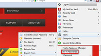 Click here to read LastPass Update Imports and Exports Your Wi-Fi Passwords