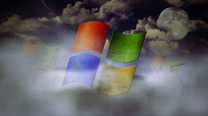 Click here to read De-Mystifying the Dark Corners of Windows: The Registry, DLLs, and More Explained