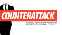 Click here to read Anonymous Goes on Megaupload Revenge Spree: DoJ, RIAA, MPAA, and Universal Music All Offline