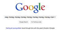 Click here to read Google Hauled in $10 Billion of Highly Relevant Money Last Quarter