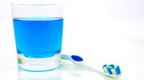 Click here to read New, Targeted Mouthwash Could Eliminate Tooth Decay