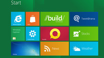 Click here to read Windows 8 on ARM: Everything You Need To Know