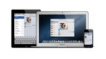 Click here to read OS X 10.8 Mountain Lion: More iPhone-Like Than Ever