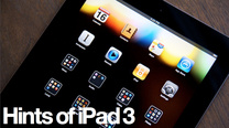 Click here to read iPad 3: Everything We Think We Know