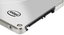 Click here to read Want Your PS3 Games to Run Faster? Buy an SSD