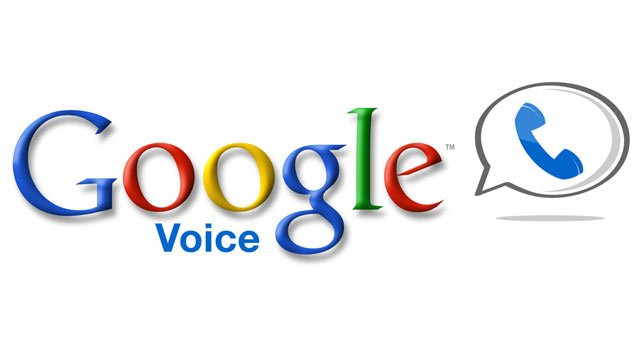 Click here to read Google Voice Gets Circles Support