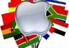 Apple Developing World