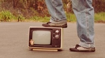 Click here to read BitTorrent Inventor: My Goal Is to Kill Off Television