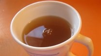 Click here to read Make a Cup of Ginger Tea to Help with Nausea, Sore Throat, and Motion Sickness