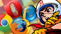 Click here to read Browser Speed Tests: Chrome 17, Firefox 10, Internet Explorer 9, and Opera 11.61