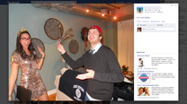 Click here to read Facebook's (Huge) New Photo Viewer Is Its Best Ever