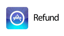 Click here to read How to Get a Refund from the App Store