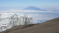 Click here to read There are still glaciers right in the middle of Africa...for now
