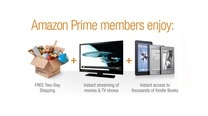Click here to read Amazon Prime Now Has a lot More TV Shows Thanks to Viacom