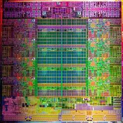 Xeon E5-2600