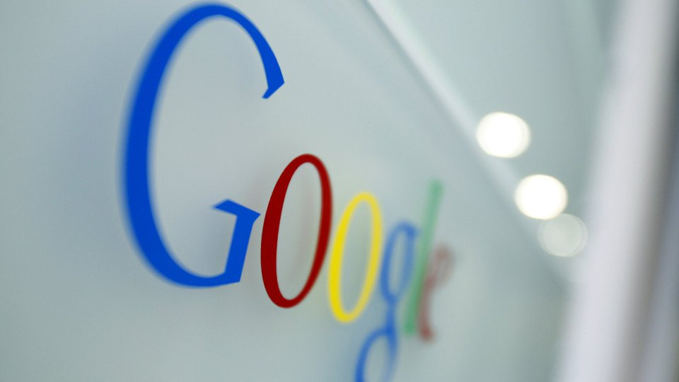 Click here to read Google's Overhauling Search to Give You Better Answers